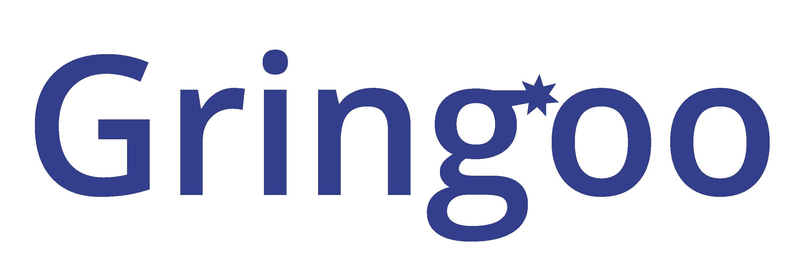 Gringoo